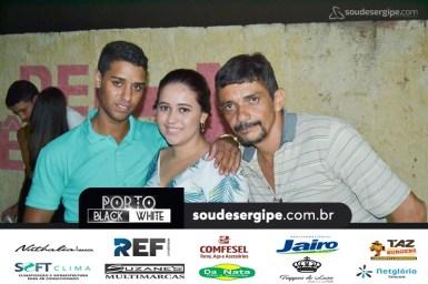 soudesergipe_139_portoblack