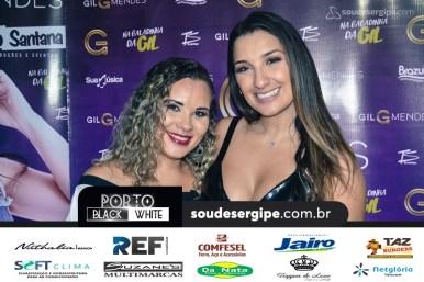soudesergipe_160_portoblack