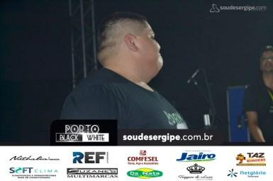 soudesergipe_195_portoblack