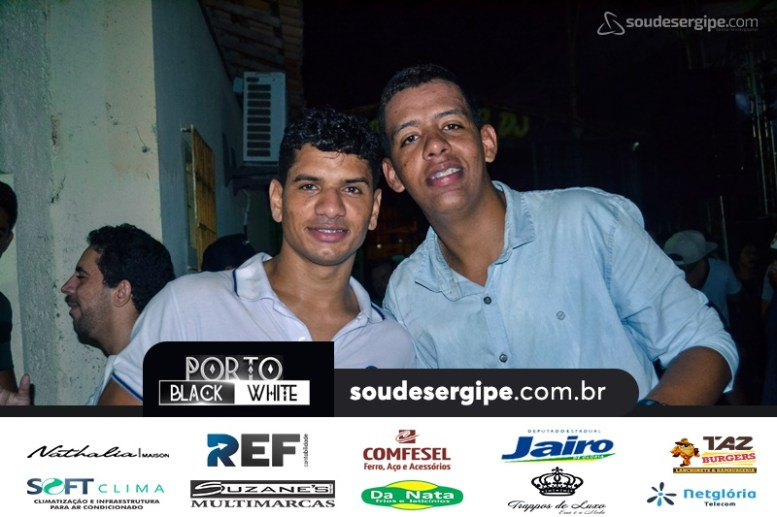 soudesergipe_199_portoblack