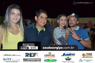 soudesergipe_202_portoblack