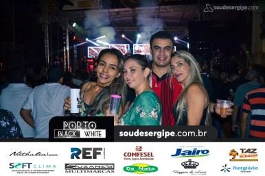 soudesergipe_213_portoblack