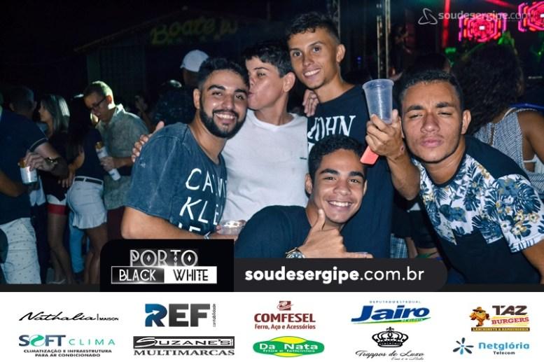 soudesergipe_218_portoblack