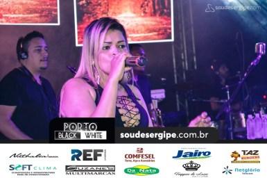 soudesergipe_228_portoblack