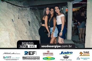soudesergipe_236_portoblack