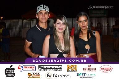 galeramaluca003_soudesergipe