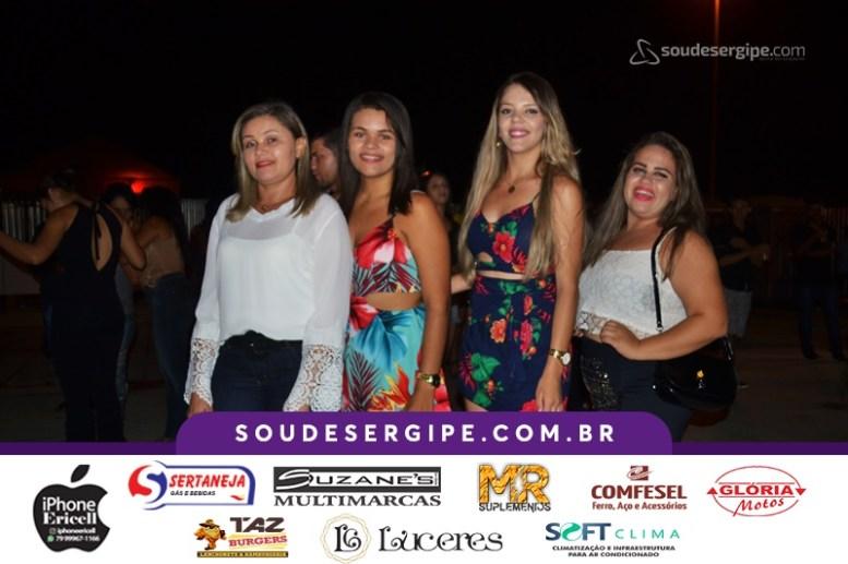 galeramaluca044_soudesergipe