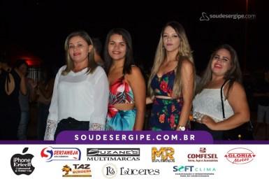galeramaluca045_soudesergipe