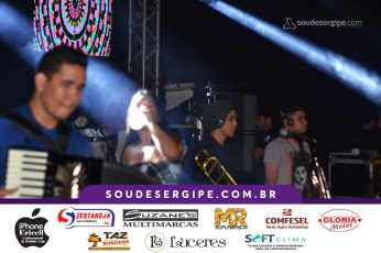 galeramaluca103_soudesergipe