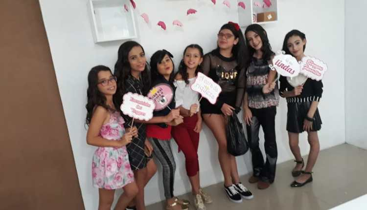 encontro-blogueiros-gloria (5)