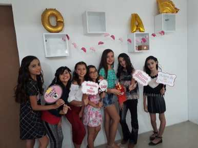 encontro-blogueiros-gloria (7)