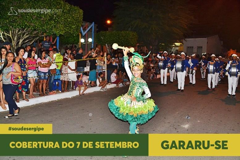 gararu-desfile (12)