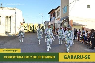 gararu-desfile (121)