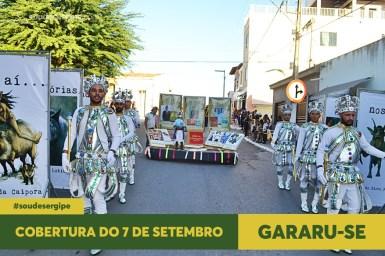 gararu-desfile (125)