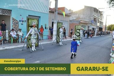 gararu-desfile (134)