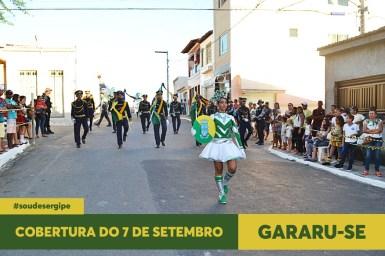gararu-desfile (138)