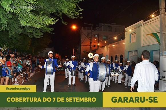 gararu-desfile (14)
