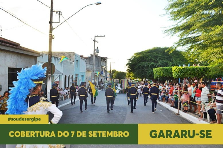 gararu-desfile (145)