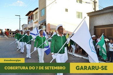 gararu-desfile (146)