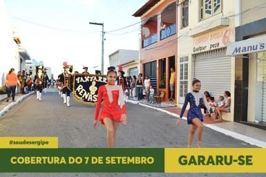 gararu-desfile (148)