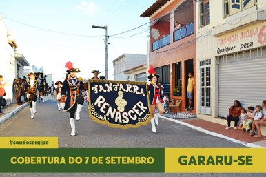 gararu-desfile (149)