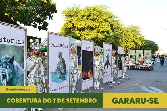 gararu-desfile (158)