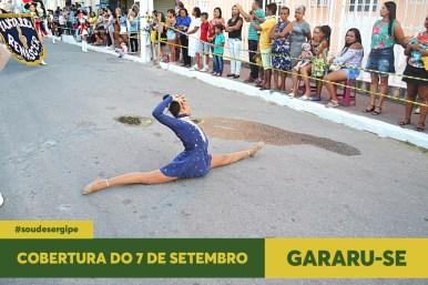 gararu-desfile (164)