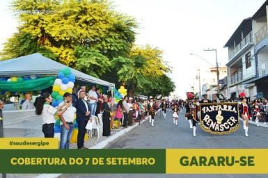 gararu-desfile (168)