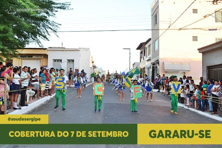 gararu-desfile (173)