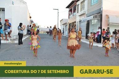gararu-desfile (177)