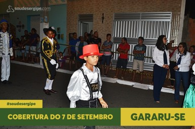 gararu-desfile (18)