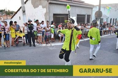 gararu-desfile (181)