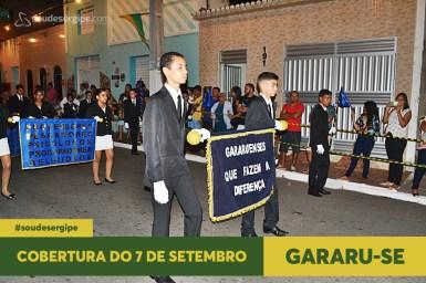 gararu-desfile (19)