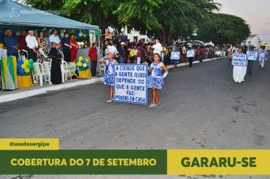 gararu-desfile (190)