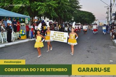 gararu-desfile (192)