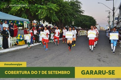 gararu-desfile (193)