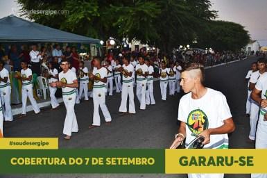 gararu-desfile (195)