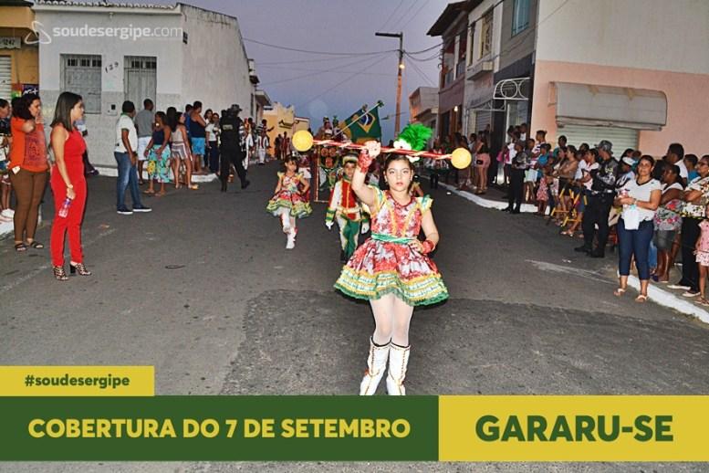 gararu-desfile (196)