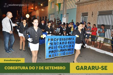 gararu-desfile (20)