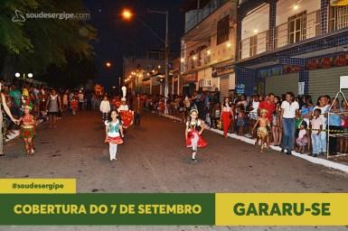 gararu-desfile (208)