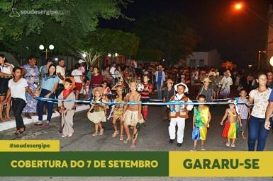 gararu-desfile (216)