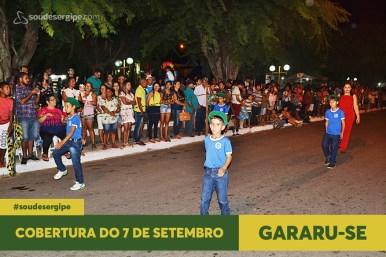 gararu-desfile (231)