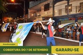 gararu-desfile (233)