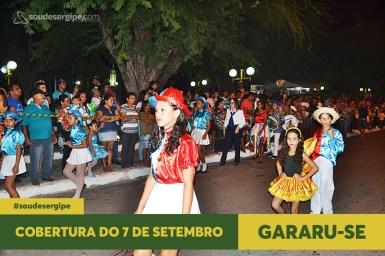 gararu-desfile (24)