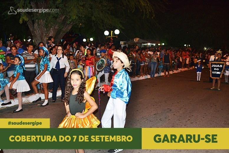 gararu-desfile (25)
