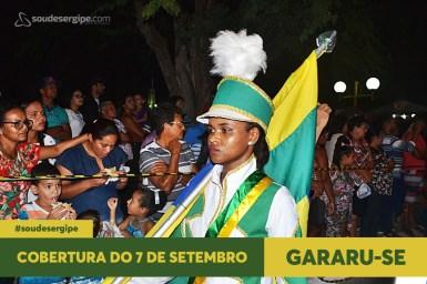 gararu-desfile (35)