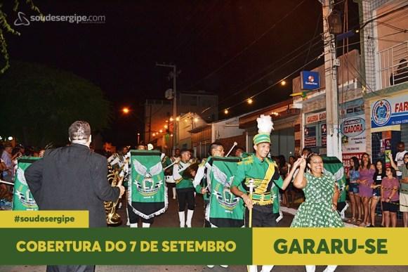 gararu-desfile (38)