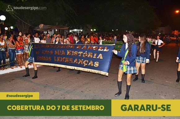 gararu-desfile (39)