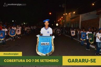 gararu-desfile (44)