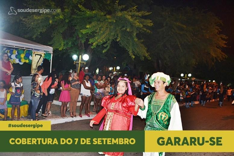 gararu-desfile (52)
